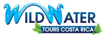 Wild Water Tours Costa Rica
