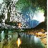 The Mulu Cave